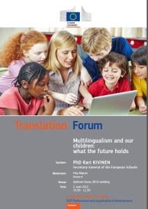 Poster translation forumjpeg