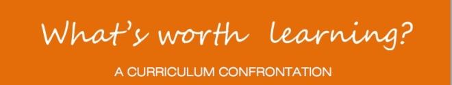 WWL orange banner jpg