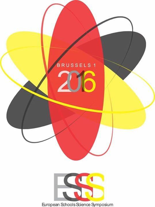 ESSS 2016 (2)
