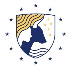 EE_Logo_def
