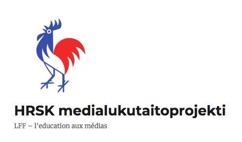 medialukutaitoprojektijpg